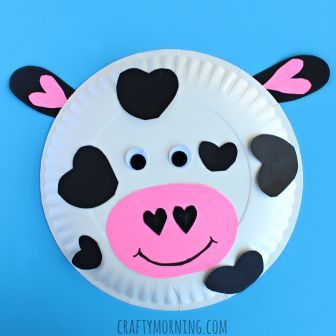 heart-paper-plate-cow-valentine-craft-for-kids.jpg