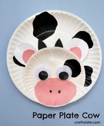paper-plate-cow-497x600.jpg
