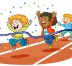 IX Bieg Przedszkolaka – Bieg ku Niepodległej